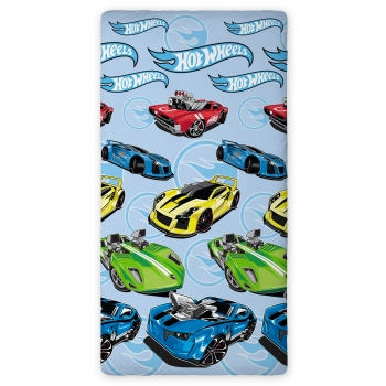 Fitted Sheet 90x200 Hot Wheels no 01.jpg